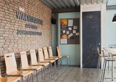 Positieve ervaringen met 'VAAS' in Kloosterhaar