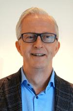 Peter Tichelaar