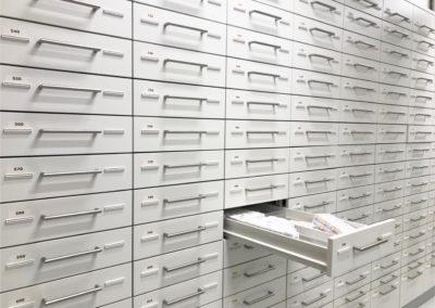 APRO het AIS van de toekomst voor apotheek Statenkwartier