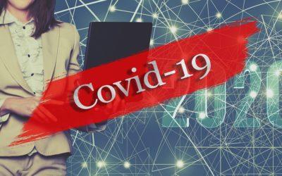 Landelijke COVID-registratie NHGDoc toegankelijk via ASP