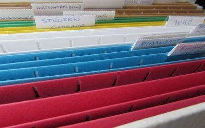 OPEN: Zijn jullie klaar voor online dossierinzage? – Deel 3