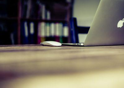 MacOS-ondersteuning voor UZI-pas beschikbaar voor Promedico-ASP