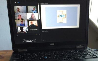 Online training voor apotheken