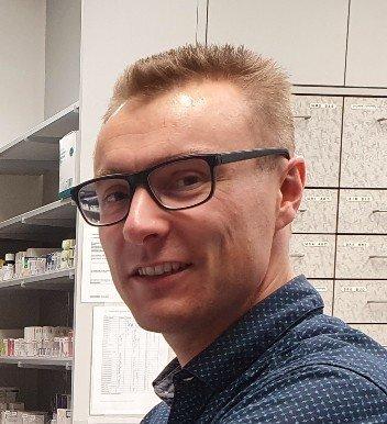 Erwin Römkens
